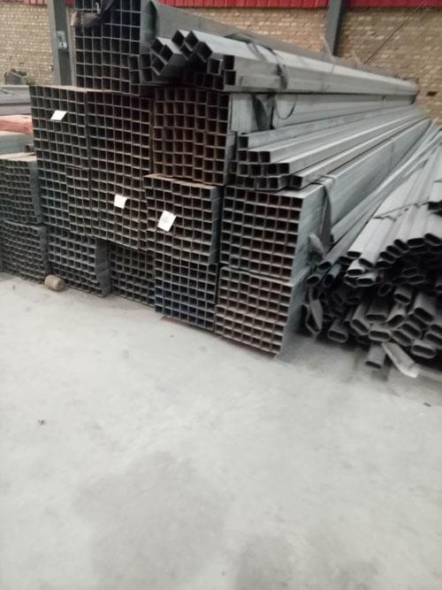 百叶窗型材厂家